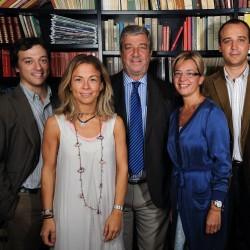 Bufet Molina Bosch despacho abogados