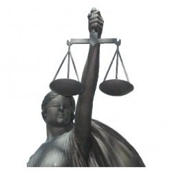 total-juridica despacho abogados