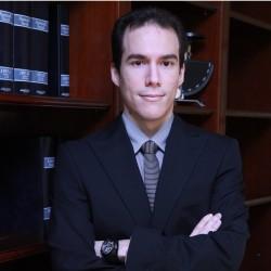 Vicente Cuesta Roncero abogado