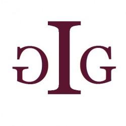 Inmaculada García Gilarte abogado