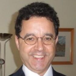 Carlos Alfonso López Mendoza abogado