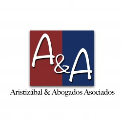 Aristizábal & Abogados Asociados despacho abogados
