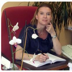 Ana León abogados y mediadores despacho abogados