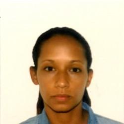 Yaisa Cordoba abogado