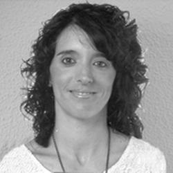Monica Fausto Cerro abogado
