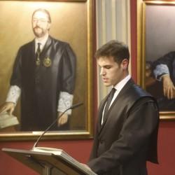 Cristian Belloso de Pedro abogado