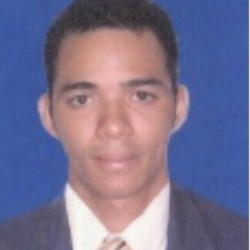 Jorge David Arrieta Gonzalez abogado