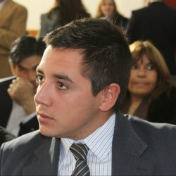 Juan Manuel Rifo Vecchiato abogado