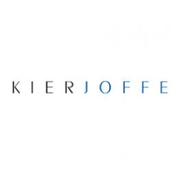 Kier Joffe - Abogados despacho abogados