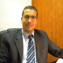 David Guerra Rey abogado