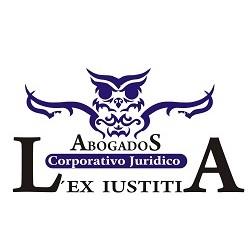 CORPORATIVO JURIDICO LEX IUSTITIA ABOGADOS despacho abogados