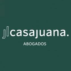 J.L. CASAJUANA ABOGADOS despacho abogados
