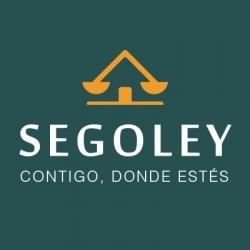 Segoley - Abogados y Administración de Fincas despacho de abogados