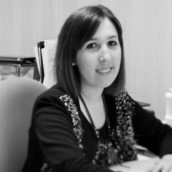 MARIA VIDAL AGUILAR abogado