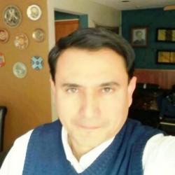 Valdemar Coronel Hernandez abogado