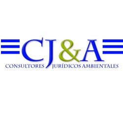 Consultores Jurídicos & Ambientales (CJ&A) despacho abogados