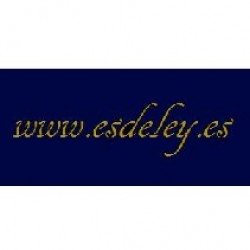 www.esdeley.es despacho de abogados