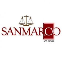 SANMARCO ABOGADOS despacho abogados