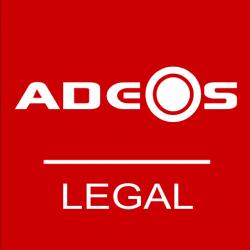 Estudio A|D|E|O|S despacho abogados