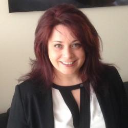 Carolina Torremocha Barreda abogado