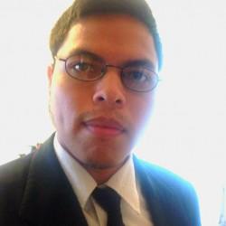 Diego Castillo abogado