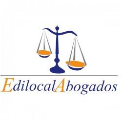 Edilocal Abogados despacho abogados