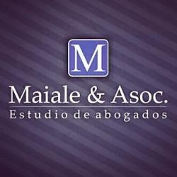 Elisabeth Maiale abogado