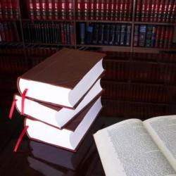 GUIRADO & ABOGADOS despacho abogados