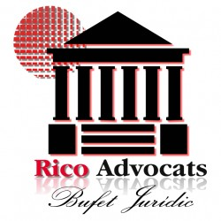 Agustina Rico Rodríguez abogado