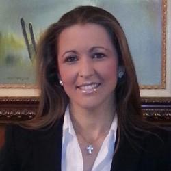 Tamara Guirado Carmona abogado