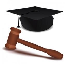 Rodriguez Ramon y Asociados despacho abogados
