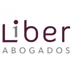 LIBER ABOGADOS ASOCIADOS despacho abogados
