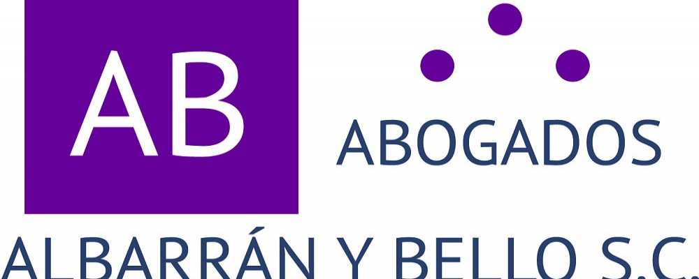 presentacion Albarrán y Bello Abogados S.C.