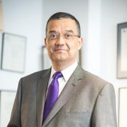 Juan E. Segura Aguiló abogado