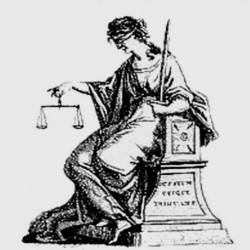 Carmen Martín abogado