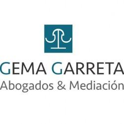 Gema Garreta  Abogados & Mediación Jaca despacho abogados