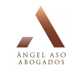 ANGEL ASO ABOGADOS despacho abogados