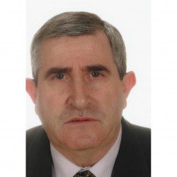 José María Novo Rodríguez abogado