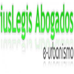 IusLegis Abogados despacho abogados