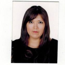 Esperanza Marina Llumpo Arce abogado