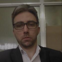 Cristian Baldunciel abogado