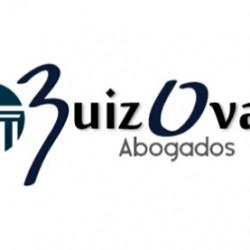 Ruiz Ovalle Abogados despacho abogados
