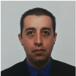 DANIEL ENRIQUE MONTENEGRO PAYOME abogado