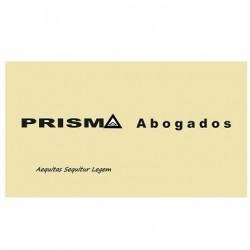 PRISMA Abogados despacho abogados