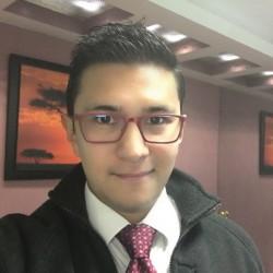 Julio Navarro abogado