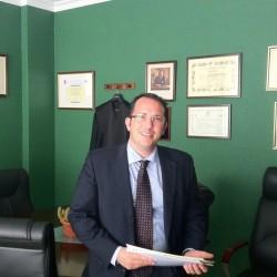 Christian Betancor Sosa abogado