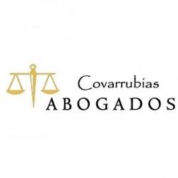 COVARRUBIAS ABOGADOS despacho abogados