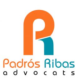PADROS RIBAS ADVOCATS despacho abogados