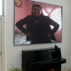 morena yaneth ortega abogado