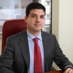 Sergio Marco Pérez abogado
